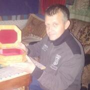 Игорь 30 Тирасполь