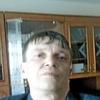 Вадим, 48, г.Таштагол