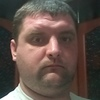 Дмитрий, 35, г.Прокопьевск
