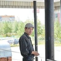 Юрий, 43 года, Рак, Санкт-Петербург