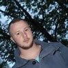 Алексей, 24, г.Шклов