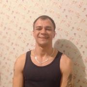 Rafael Salkhiev 30 Люберцы