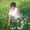 Инна, 42, г.Куса