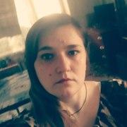 Наталия 37 Богородицк