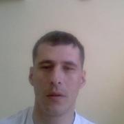 АПРОЛ, 33, г.Адыгейск