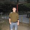 evgenii, 30, г.Рыбница