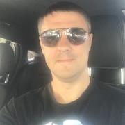 Влад, 30, г.Сочи