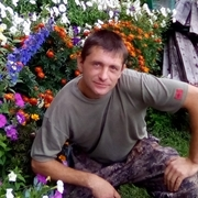 вадим 36 Мариинск