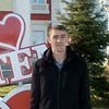 dmitriy, 33, Artyom