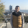 viktor, 24, г.Киев