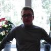 Антон рагнар, 28, г.Кунгур