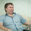 Михаил, 44, г.Петродворец