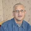 Владимир, 63, г.Дружковка