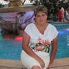 марина, 46, г.Иваново