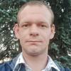 Артём, 30, г.Губиниха