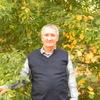 григорий, 61, г.Тольятти