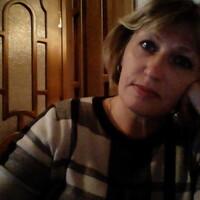 Галина, 56 лет, Скорпион, Лазо