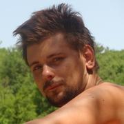 Сергей 36 Севастополь