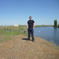 николай, 33 года, Козерог, Энгельс