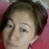 Салима, 32, г.Алматы́