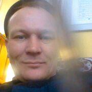 Павел 44 года (Дева) Карасук