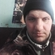 Леонид, 36, г.Кострома