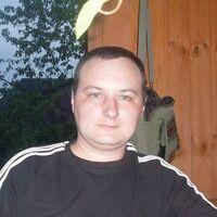 Евгений, 38 лет, Скорпион, Нижний Новгород