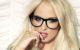 За что мужчины любят девушек в очках?