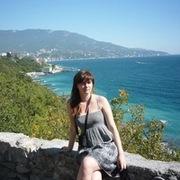 Елена, 26, г.Ровеньки