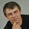 леонид, 41, г.Brasil