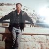 Саша, 20, г.Тель-Авив-Яффа