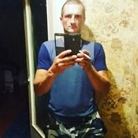 Владимир, 43 года, Дева, Дедовичи