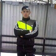 евгений, 28, г.Тогучин