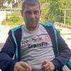 степаша, 37, г.Ивано-Франковск