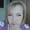 Irina, 36, Bobrov