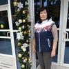 лидия, 59, г.Новочеркасск