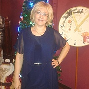 Ирина 52 года (Весы) Озерск