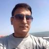 Nizam, 47, г.Читтагонг