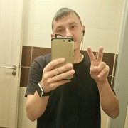 Дмитрий, 26, г.Карачев