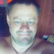 Сергей 47 лет (Козерог) Михнево