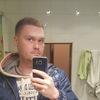 Влад, 33, г.Солнцево