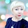 Светлана, 36, г.Улан-Удэ