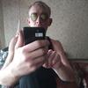 Evgeniy, 42, Tatarsk