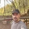 Aleksey, 41, Obukhovo