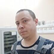 Ярослав 32 Ангарск