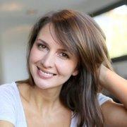 Валентина, 34, г.Ленинск-Кузнецкий