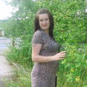 Мария, 30, г.Курагино