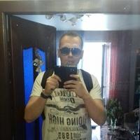 Артём, 36 лет, Козерог, Усть-Илимск