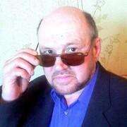 Вадим, 54, г.Сибай