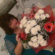 светлана, 47, г.Ленинградская